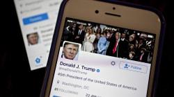 Donald Trump Worth $2 Billion To Twitter: