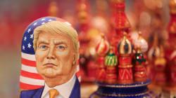 Trump no será el fin de la
