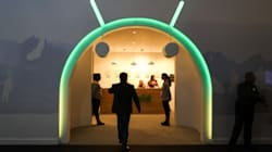 Use This Google Tool To Style Up Your Android