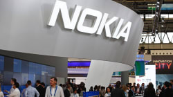 Will Nokia And BlackBerry Succeed In Reclaiming Lost