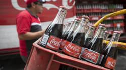Coca-Cola Femsa cancela adquisición de operaciones en