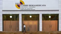 Lo que debes saber sobre la XXV Cumbre Iberoamericana en
