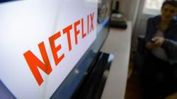 Disney quittera Netflix et lancera son propre service de diffusion en