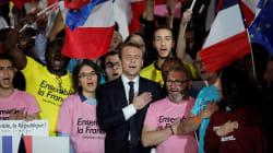 Macron pourrait-il répondre aux aspirations des protectionnistes au sein de