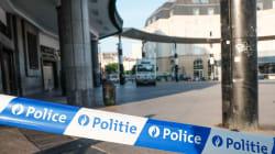 Le témoignage fort de Mohamed Charfih, héros de l'attentat raté de