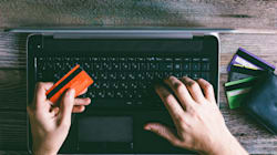 Credit Card Fraud: What You Need To
