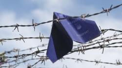 Stop invasione, la propaganda anti migranti fa breccia sulla