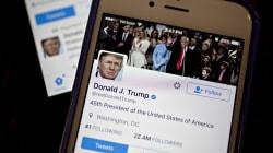 Donald Trump Is Worth $2 Billion To Twitter: