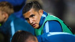 Reports Of Tim Cahill's Demise Are Greatly