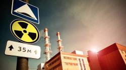 El año que México se trazó ser potencia nuclear (y que nunca