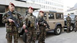 BLOG - Pourquoi la sécuriténationale est absente du débat des