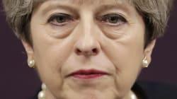 May chiede il soccorso rosso per la Brexit, ma Corbyn prepara già la corsa alle