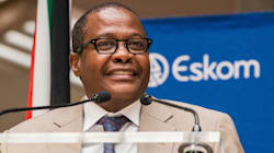 What Else Is Eskom Not Being Truthful
