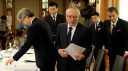Universidade de Tóquio admite manipular notas para excluir mulheres da