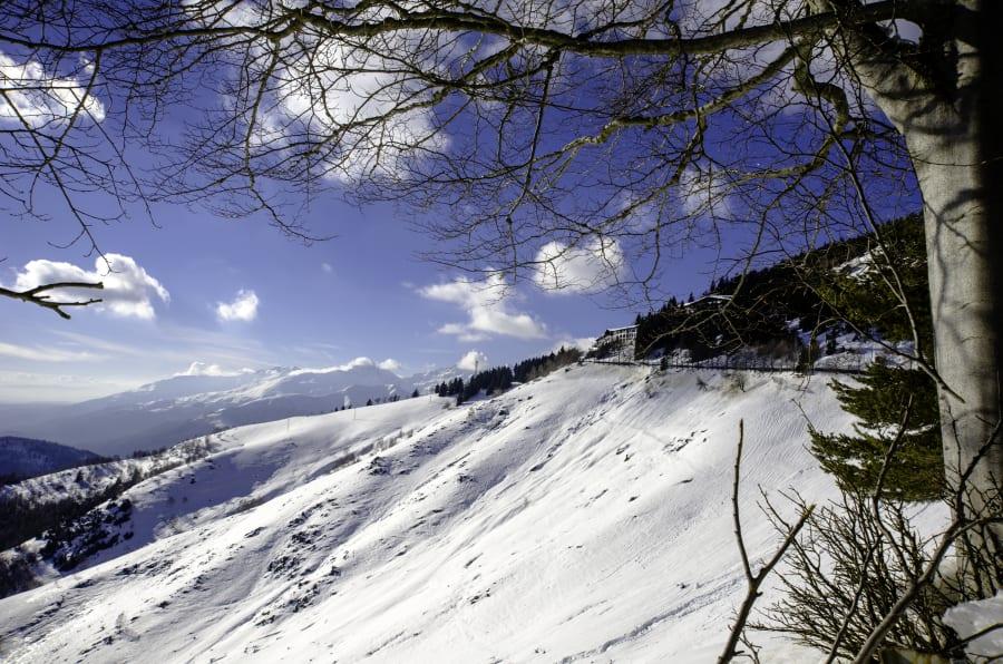 """Natale sulla """"montagna che non c era""""  Bielmonte invita a scoprire l ... af0b85c9c53"""