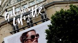 Les Galeries Lafayette vont racheter La