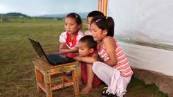 La Mongolie obligée de tirer au sort les enfants qui auront droit à une place en