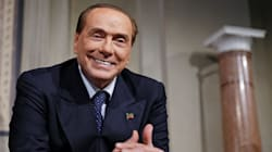 Berlusconi dice no al partito unico: