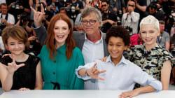 Il festival di Cannes ha l'età di un nonno. E punta sui bambini nella valanga di minorenni, delude Todd