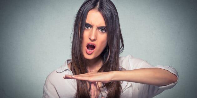 Cómo saber si tu estrés ya es demasiado y qué hacer al respecto