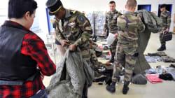 Service civique, service militaire, obligatoire ou non... les propositions des