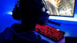 Un jeu vidéo amenant le joueur à violer et à tuer des femmes a bien failli être publié sur