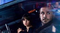 'Blade Runner 2049': el imperio de la