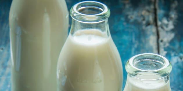Tous les pays au monde protègent leur agriculture, et encore plus leurs produits sensibles. Les États-Unis le font pour le sucre et les cacahuètes, le Canada le fait pour le lait, les œufs et la volaille.