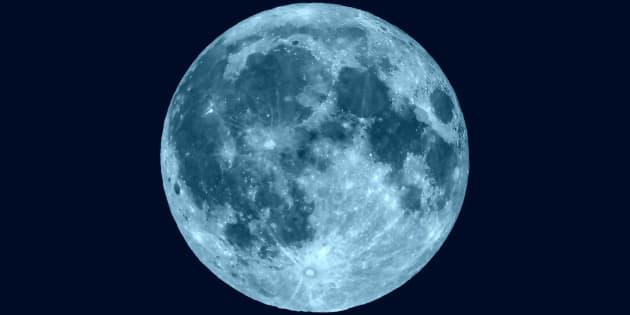 La Cina conquista la Luna