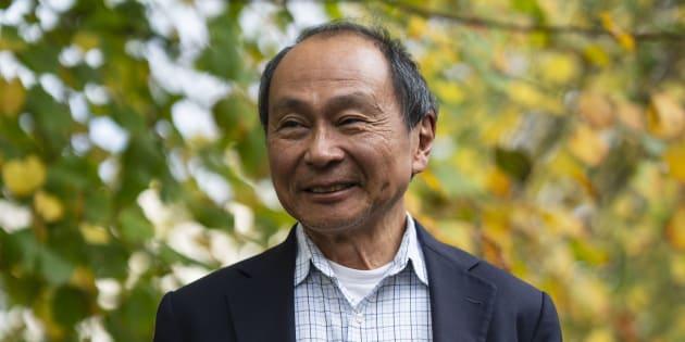 Il SalviMaio spiegato con Fukuyama. Ovvero il senso di digni