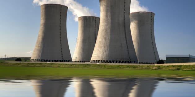 Comment expliquer qu'en 2017, EDF ne soit toujours pas capable de justifier les coupures d'électricité?