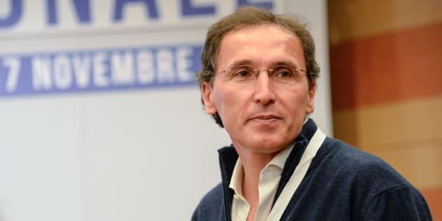 """Francesco Boccia: """"Pd dialoghi con M5s. Esprimono valori vicini ai nostri"""""""