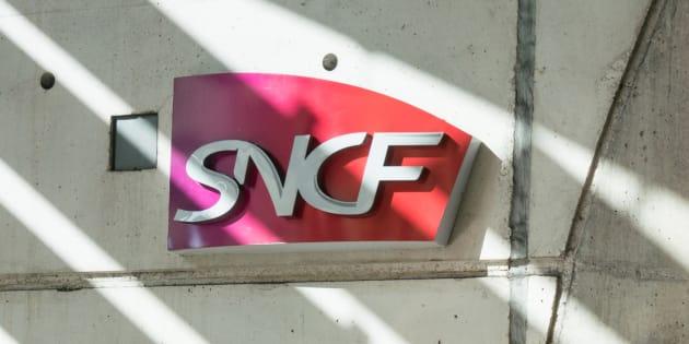 Après l'Assemblée, la réforme SNCF passe entre les mains du Sénat avec de nouvelles retouches en vue.