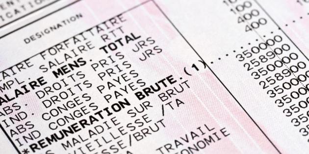 Votre entreprise sera-t-elle bientôt obligée de publier les écarts de salaire?