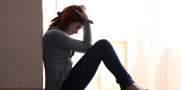 En plus de l'isolement, le manque d'aide psychologique pour ces mères serait en partie à l'origine des suicides.