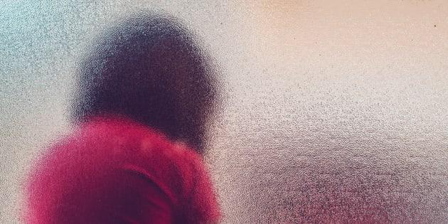 Bambini sottoposti a violenze fisiche e psicologiche, arrest