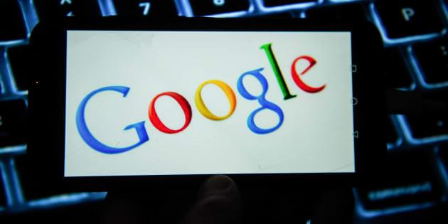 Avec cette amende de 50 millions d'euros adressée à Google, la Cnil est la première instance de régulation à sanctionner une grande plateforme suite au nouveau règlement de protection des données personnelles.