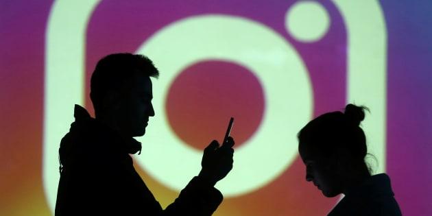 Configurar tus redes sociales para que controles más quién tiene tu información y datos privados.