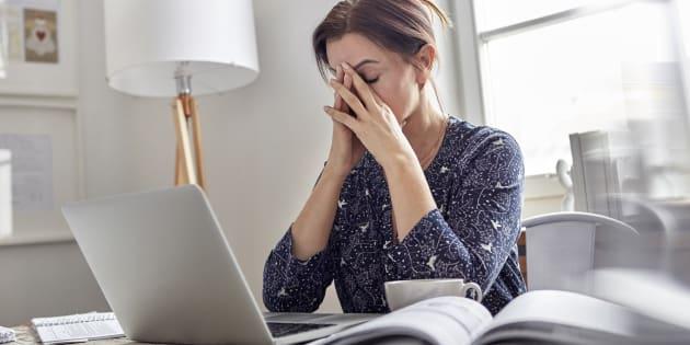 6 raisons pour lesquelles malgré nous, le travail a une place prépondérante dans nos vies.