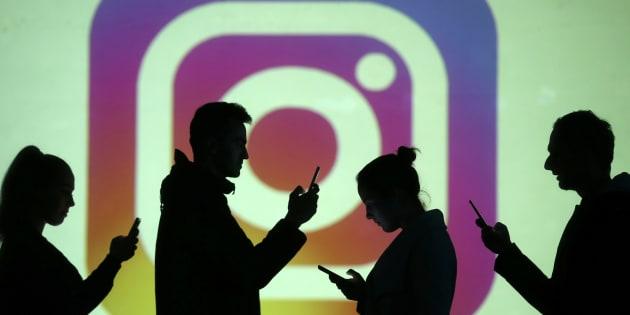Instagram mostrará cuánto tiempo inviertes en la app