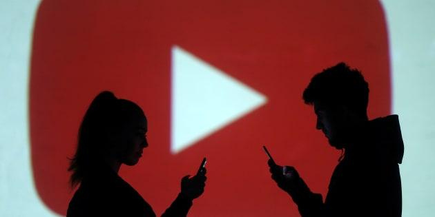 Pourquoi les ados sont particulièrement vulnérables au harcèlement par des Youtubeurs