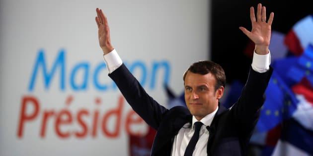 Le nom du premier ministre d'Emmanuel Macron fait l'objet de toutes les spéculations.