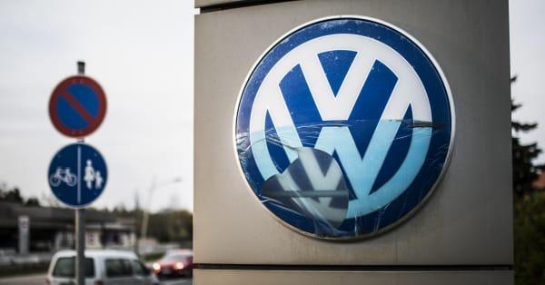 Volkswagen's final Beetle is leaving the factory today