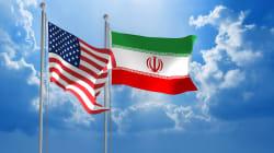Dix ans de prison pour un Américain en Iran accusé