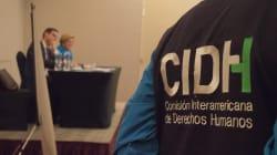 CIDH exige investigación independiente tras intento de espionaje a