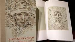 Pourquoi les éditions du Seuil haussent le ton contre le Musée VanGogh