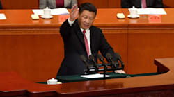 China's Xi Tells Donald Trump That Cooperation Is The Only