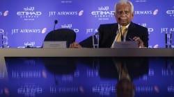 Jet Airways Files Civil Defamation Suit Against Investigative Journalist Josy Joseph: