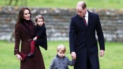 La domestica di William e Kate lascia il lavoro da 35mila sterline all'anno: