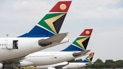 South African Airways Is The Perfect Example Of How Socialism Can Impoverish Even